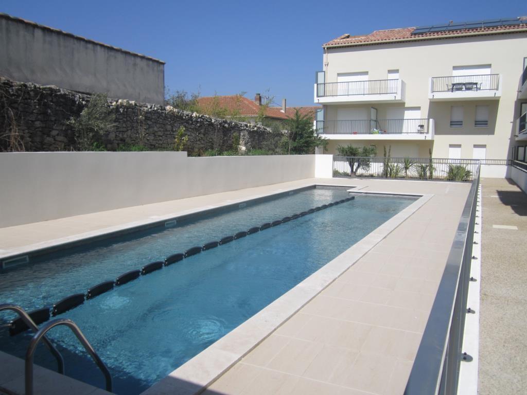 montesino piscine