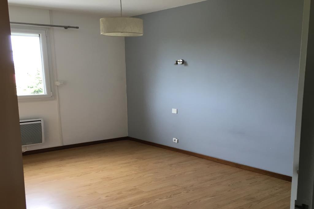 pin chambre2