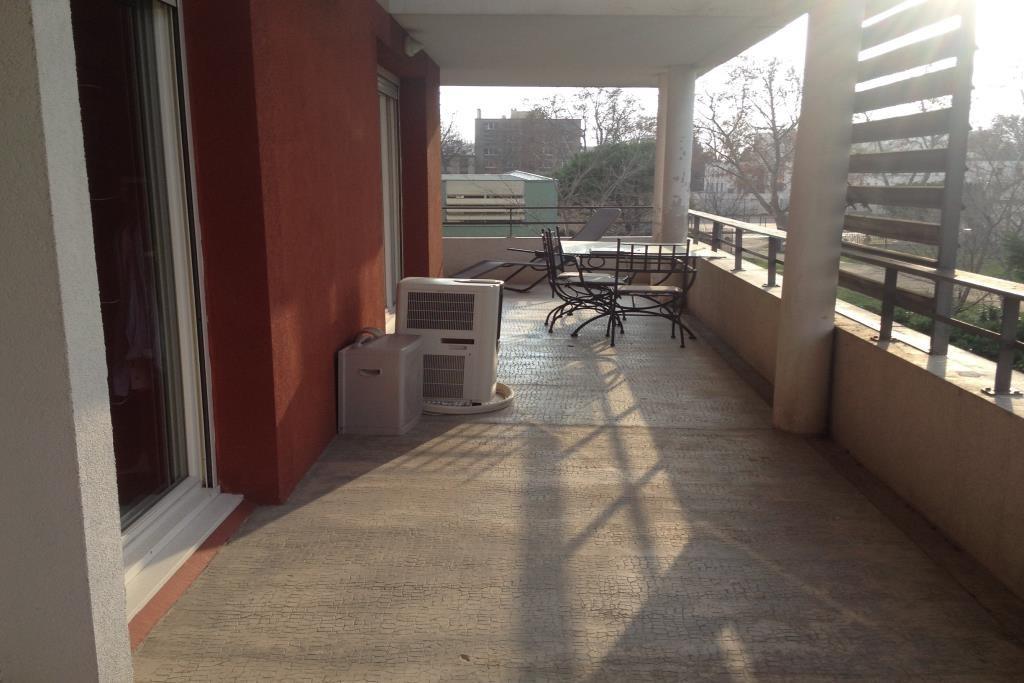 manoli balcon
