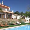 Maisons à vendre Morières-les-Avignon