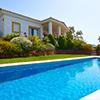 Villas à vendre Morières-les-Avignon